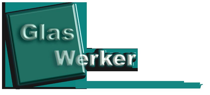 Dominik Streun